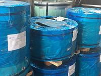 Лист нержавеющий 12Х18Н10Т для производства ленты