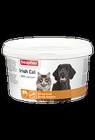 """Витамины с кальцием для собак и кошек, порошок """"Irish Cal"""""""