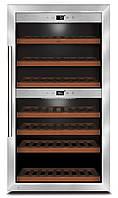 Винный холодильник Caso WineMaster 66 Германия!