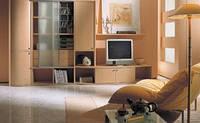 Генеральная уборка квартир, фото 1