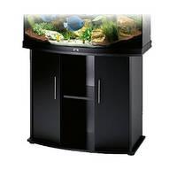 Подставка под аквариум VISION 180 Черный 28 кг