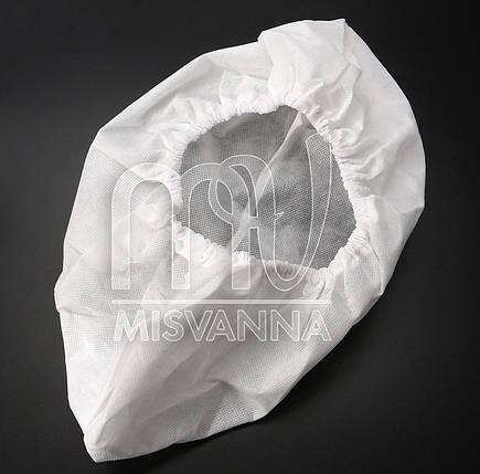 Сменный мешок для тройной вытяжки, 34х15 см, фото 2