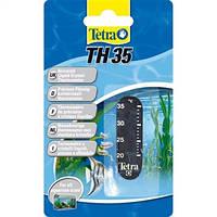 Тетра Термометр ТН35