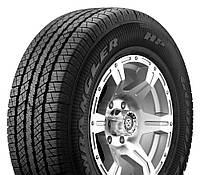 Шины GoodYear Wrangler HP 215/60R16 95H (Резина 215 60 16, Автошины r16 215 60)