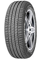 Шины Michelin Primacy 3 225/55R17 101W XL (Резина 225 55 17, Автошины r17 225 55)