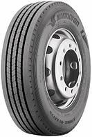 Грузовые шины Kormoran F 22.5 295 M (Грузовая резина 295 80 22.5, Грузовые автошины r22.5 295 80)