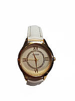Часы женские  кварцевые  Guess Lux