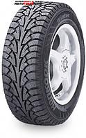 Легковые зимние шипованные шины Hankook Winter I*Pike RW11 255/55 R18 109T XL (шип)