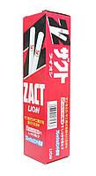 Антибактериальная зубная паста 150 г Lion Zact