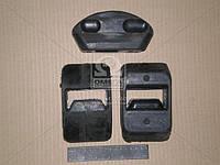 Подушка рессоры передней МАЗ (пр-во Россия) 64221-2902430