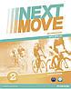 Next Move 2 WB + CD