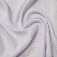 Лен костюмный льняная ткань