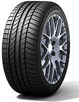 Шины Dunlop SP Sport Maxx TT 235/45R17 97Y XL (Резина 235 45 17, Автошины r17 235 45)