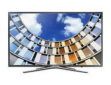"""Телевизор 32"""" SAMSUNG UE32M5500AUXUA"""