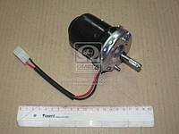 Электродвиг. отопителя УАЗ 3741,3151,ИЖ 12В 25Вт (пр-во г.Калуга) МЭ236