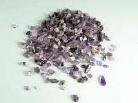 Камни аметист