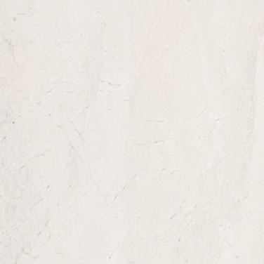 Плитка Голден Тайл Крема Марфил 400*400 Golden Tile Crema Marfil Fusion H51830 для ванной,гостинной.