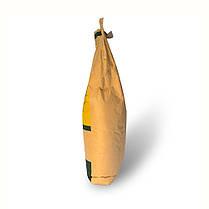 Семена Подсолнечника Ясон От Производителя, фото 3