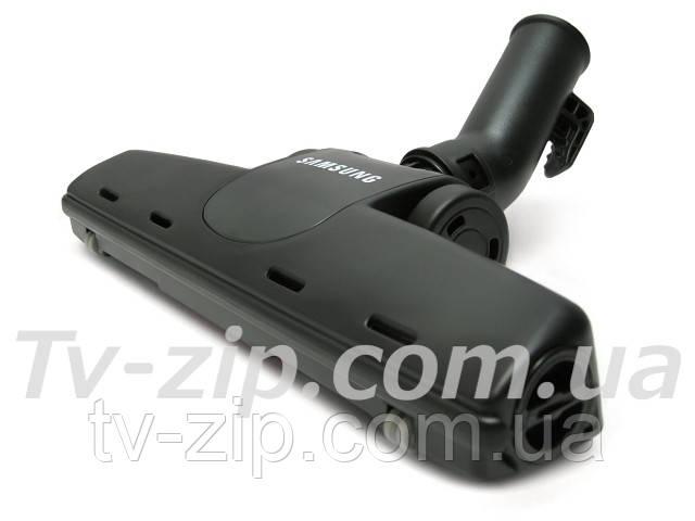 Турбощетка пылесоса Samsung DJ97-00651A TB-250