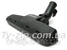 Турбощітка пилососа Samsung DJ97-00651A TB-250
