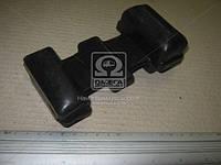 Подушка рессоры передней УАЗ (пр-во Россия) 451-2902430