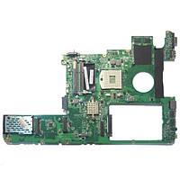 Материнская плата Lenovo IdeaPad Y560 DAKL3AMB8E0 REV:E (S-G1, HM55, DDR3, UMA), фото 1
