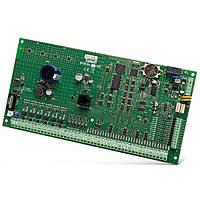 Главная плата приемно-контрольного прибора INTEGRA-128 P