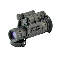 Монокуляр ночного видения COT NVM-14M BC (3В) BW