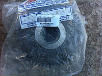 Блок шестерен 87305298CNH