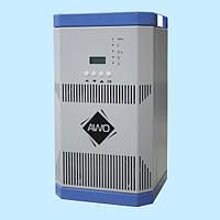Cтабилизатор напряжения симисторный Прочан Awattom СНОПТ (Ш) 0.5 (0,5 кВт)