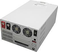 Power Master PM-6000SLU (6000Вт\48В)