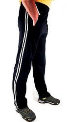 Спортивные мужские штаны размер 2XL