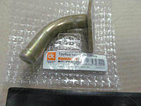 Трубка головки блока ВАЗ 2101  21010-1303038