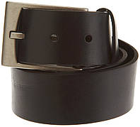 Ремень Levi's Men's Belt With Antique Nickel Buckle