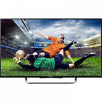 """Телевизор 32"""" SONY KDL-32RE303BR"""