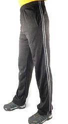 Спортивные мужские штаны размер XL