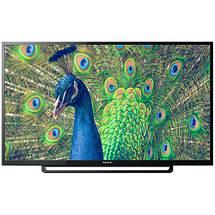 "Телевизор 32"" SONY KDL-32RE303BR, фото 3"