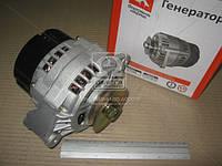 Генератор ВАЗ 2123 100 А. (под клиновой ремень, с нижн.расп.двиг.)  9412.3701000