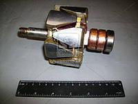 Ротор в сб. ВАЗ 2108,-09 (пр-во г.Самара) 37.3701200