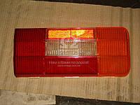 Стекло фонаря заднего (рассеиватель) пра. ВАЗ 2106 (пр-во ДААЗ) 21060-371607002