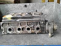 Головка блока ГБЦ Peugeot 106 1.1b 1998, фото 1