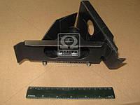 Усилитель лонжерона правый (пр-во АвтоВАЗ) 21080-510137600