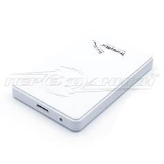 "Внешний карман для HDD 2.5"" SATA USB 3.0"