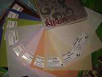 Рулонная штора/тканевыя ролета Марсель под заказ
