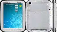 Защищенный планшет от Panasonic Toughbook FZ-A1 в заводской упаковке