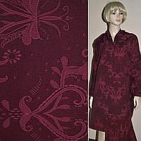 Жаккард костюмная ткань для женского костюма