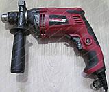 Дриль Іжмаш DU-1250, фото 3