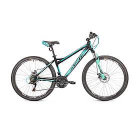 """Жіночий велосипед Avanti Force 27,5"""" 2018"""