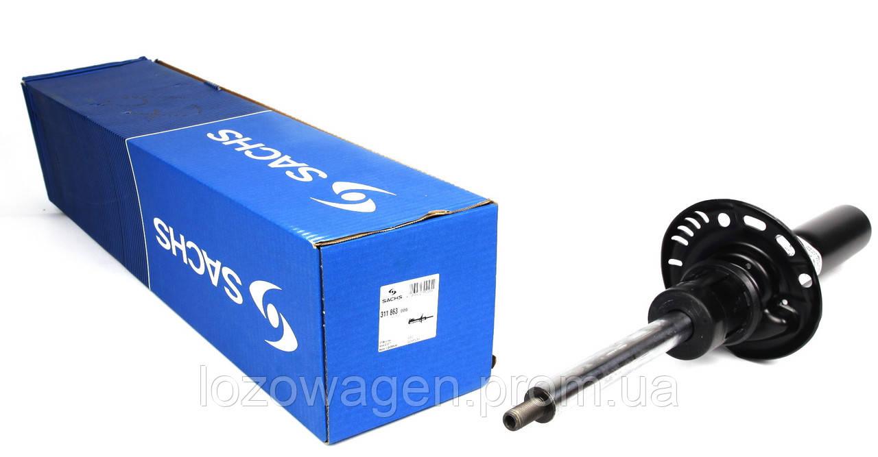Амортизатор передний D=55 SACHS 311 863