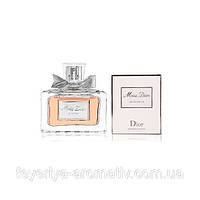 Парфюмированная вода Christian Dior Miss Dior Le Parfum 75мл